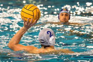 brescia-waterpolo-300x200